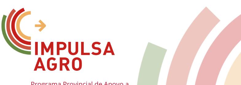 impulsa_agro_diputacion_y_camara2__1___002_