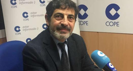 200204. Jose María Cabanes Radio COPE